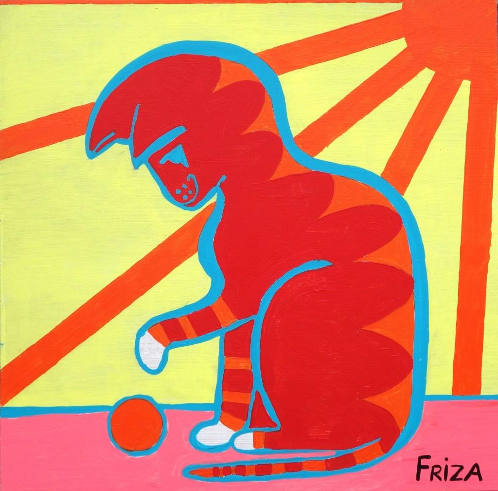 friza5