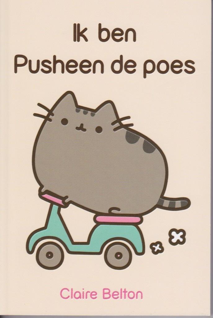pusheen1