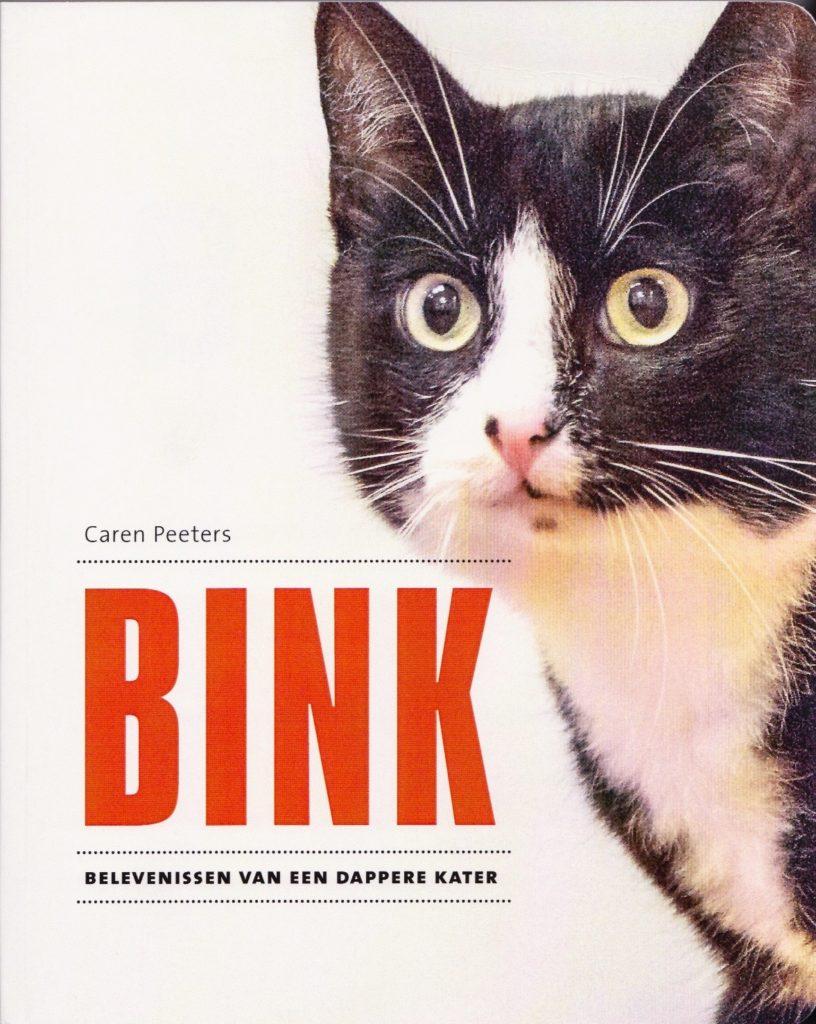bink2